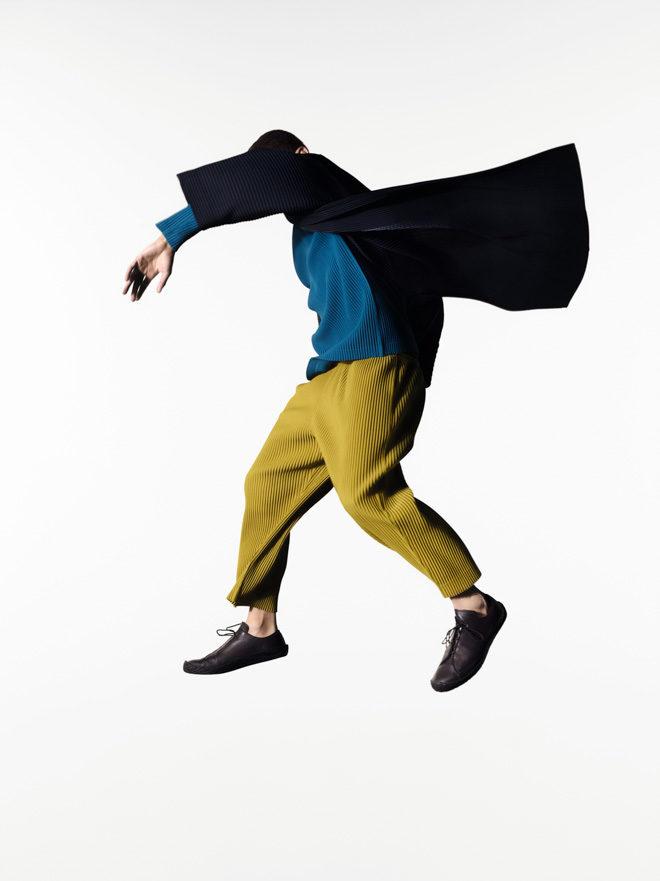 trendsfolio-homme-plisse-issey-miyake-2017-spring-summer-07