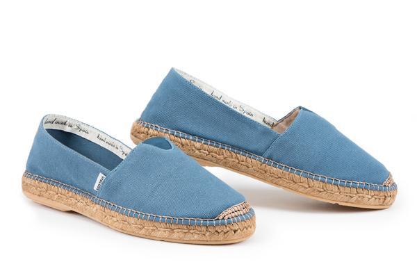 trendsfolio-espadrilles-flat-men-jeans-barcelona-viscata-0-grande-01