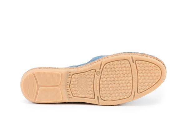 trendsfolio-espadrilles-flat-men-jeans-barcelona-viscata-6-grande-01