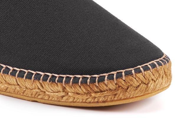 trendsfolio-espadrilles-flats-man-black-portobou-viscata-7-grande-01